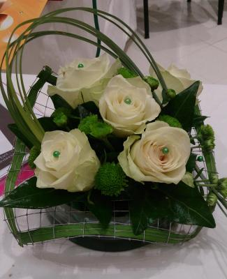 Createndances artfloral 2 2